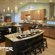 Two-Island-Kitchen-Remodel-AFTER