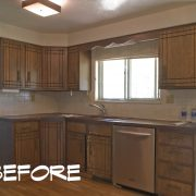 Kitchen-Remodel-Longmont-BEFORE