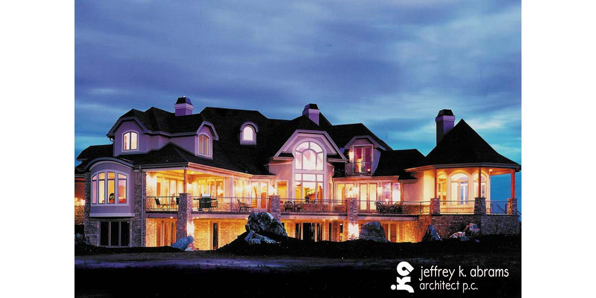 jka-design-architect-european-style-arvada