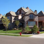 custom-luxury-home-denver