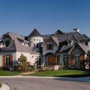 french-custom-home-broomfield