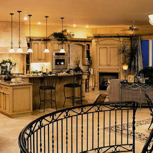 Mediterranean-Parade-Homes-Winner