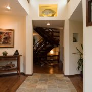 Contemporary-Entry-Foyer-Boulder