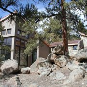 boulder-riddled-site-boulder-county