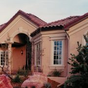 genuine-italianate-raised-ranch-design-broomfield