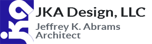 JKA Design, LLC | Architect